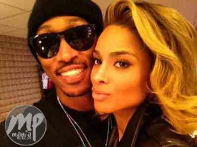 wp-1469296762624 Revealed: How Future Cost his baby mama Ciara $500k