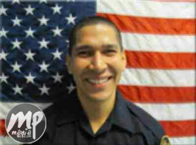 wp-1469298012693-1 Identity of Miami Police Officer Who Shot Unarmed Black Therapist Revealed