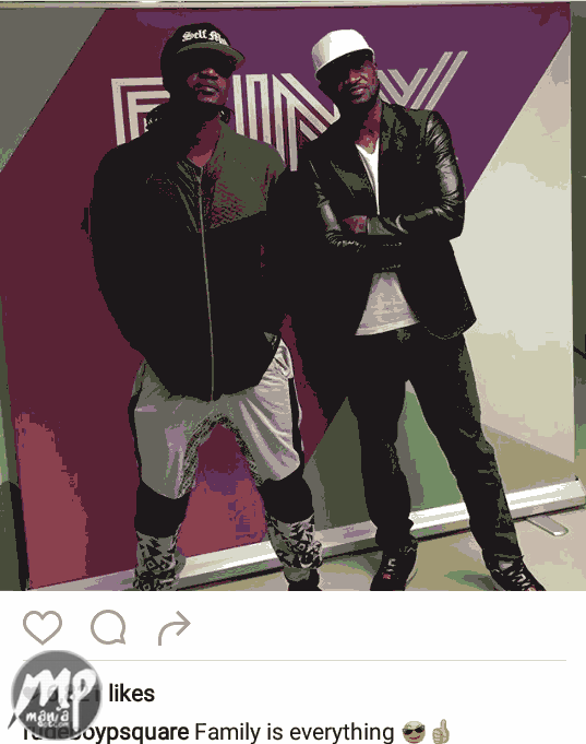 wp-1469711150728-1 Paul Okoye Confirms P-Square Reconciliation Shares Photos