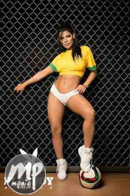wp-1469808115570-1 Miss BumBum Brazil Goes Nud3 For Playboy Mexico Magazine (Photos)