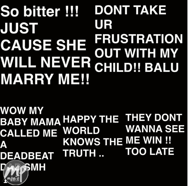 wp-1469875042152-1-1 Davido and Babymama Sophia Momodu Fight Dirty Online