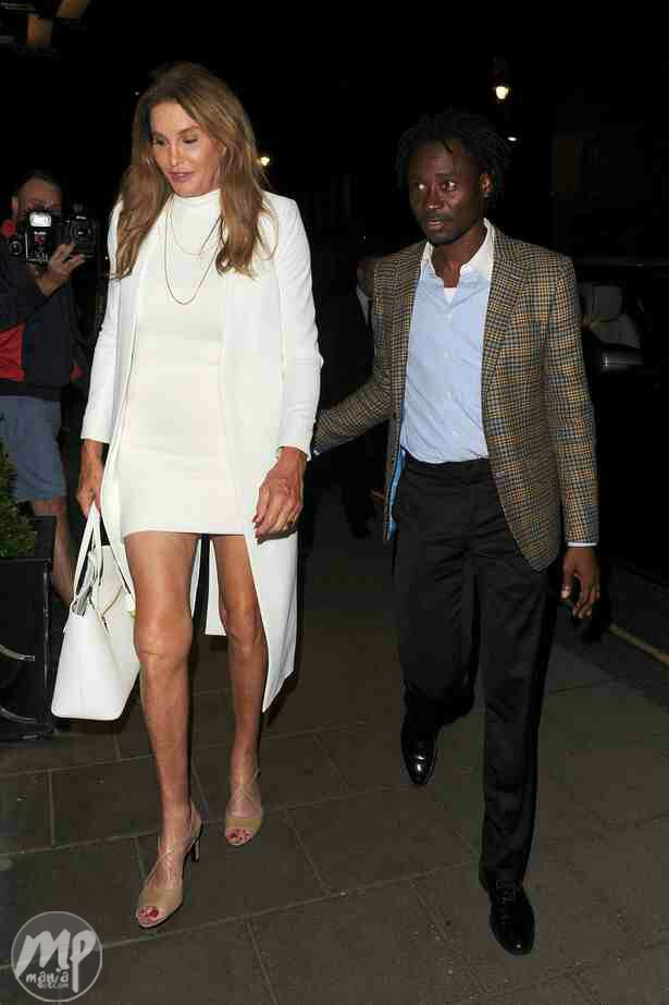 wp-1469882284705 Caitlyn Jenner seen with Nigerian Gaey activist Bisi Alimi (Photo)