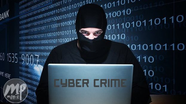 cyber-crime 10 Things to Know About Nigerias Cybercrime Act 2015