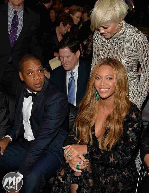 wp-1470118892737-1 Rita Ora has this to say about mentors Beyoncé & Jay Z