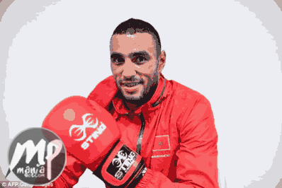 wp-1470457919138-1 Moroccan boxer arrested for attempted rape in Rio at the Olympics