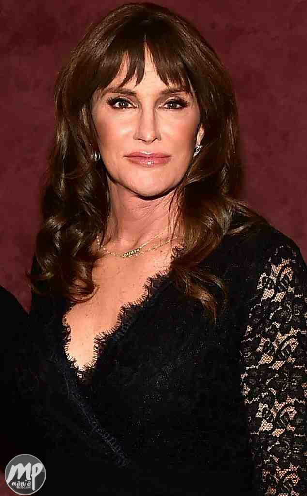 wp-1470478809388-1 See Who Caitlyn Jenner Said Caused Her Car Accident