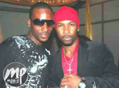wp-1471068589900-1 Freeze dissed 9ice and Ruggedman in his latest post