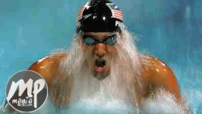 wp-1471087944525-1 Legendary!!! Michael Phelps breaks 2000 year old Olympic record