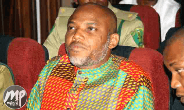 wp-1471088329089-1 Nnamdi Kanu Reveals Willingness to negotiate with Federal Government