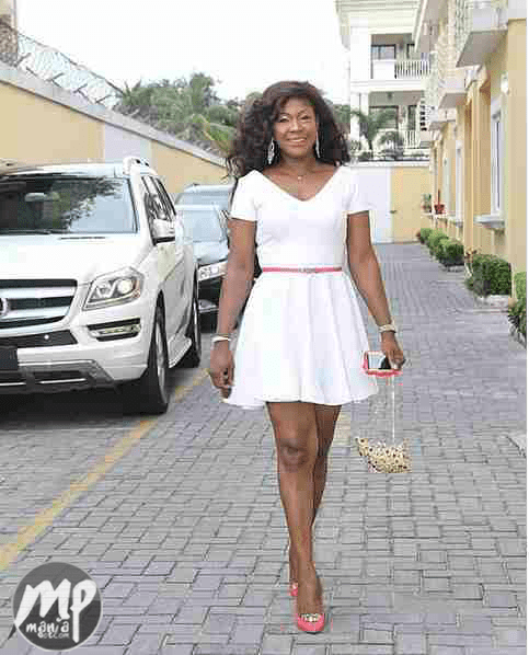 wp-1471500833067-1 Checkout Actress Susan Peters looking beautiful in new photo