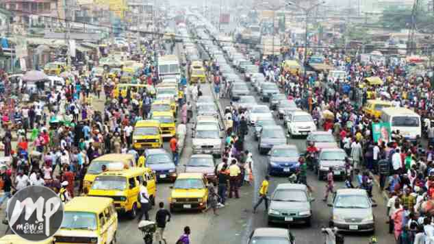 wp-1471583901508-1 Unbelievable! Lagos Ranked World's Third Worst City to Live