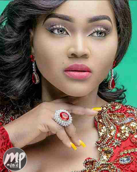 wp-1471670121162-1 Checkout this stunning make-up photo of Mercy Aigbe Gentry