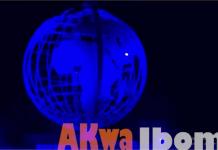 Feelingz - MY AKWA IBOM