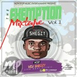 MIXTAPE: The Exemption Mixtape [Hosted By Dj Shegzy] @Vdjshegzy