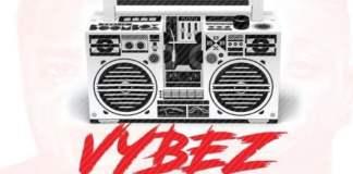 MP3: TSpize - Vybz Kartel Music ft. Runtown |[]