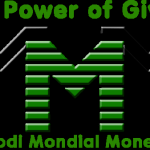 11 Reasons MMM Is A Ponzi Scheme (Fraudulent Investment)
