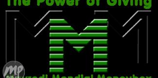 11 Reasons MMM Is A Ponzi Scheme  (Fraudulent Investment)