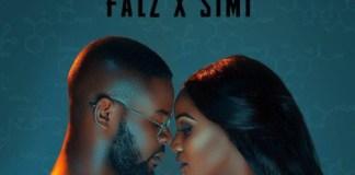 Album Download: Falz & Simi - Chemistry (The EP)