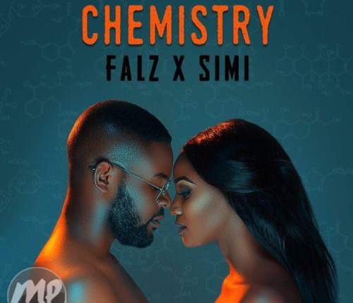 Album Download: Falz & Simi – Chemistry (The EP)
