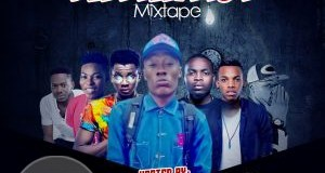MIXTAPE: DJ JAYSWAG - DA PLAYLIST MIX
