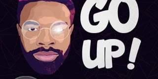 MP3: Gabriel Afolayan - Go Up ft. Akeen & Esqo