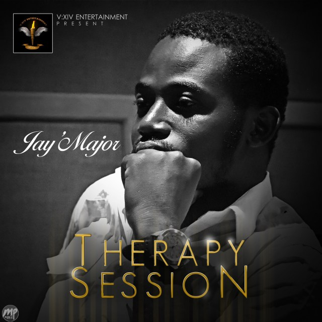 theraphy-session-front-small.jpg Download Album: Jay'Major - Therapy Session