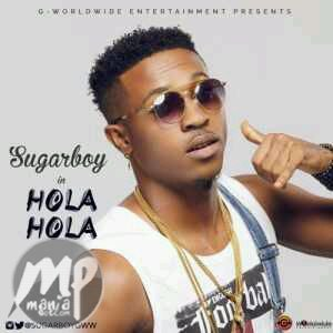 20160426201548 Download Beat: Sugarboy - Hola Hola (Instrumentals)