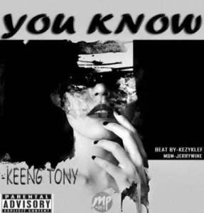 """2017-03-17-PHOTO-00000355-574x600-287x300 MP3: Keengtony – """"You Know"""""""