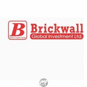 Brickwall-ASSE-Safety-Summit-300x300 #BrickwallASSESafetySummit to kick off Tomorrow