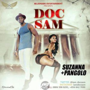 D-300x300 MP3: Doc Sam - Suzanna