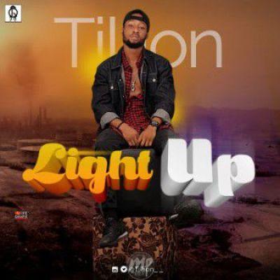 IMG-20170315-WA004 MP3: Tillion - Light Up