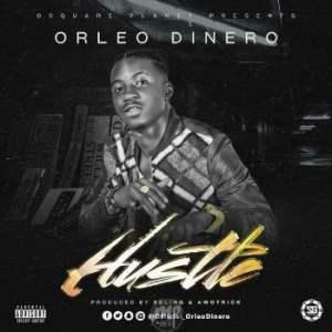 "IMG_20170308_075448_835-300x300 MP3: Orleo Dinero - ""Hustle"""
