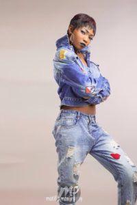 IMG_3852-200x300 Jaynation Music Unveils, Beambo Taylor