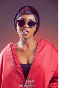 IMG_3855-202x300 Jaynation Music Unveils, Beambo Taylor