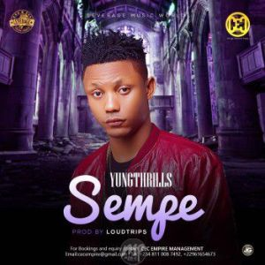 """IMG_4220-300x300 MP3: Yungthrills – """"Sempe"""""""