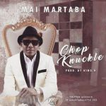 "Mai Martaba - ""Chop Knuckle"" + ""Make I Rap"""