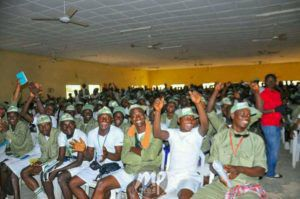 Naija-Green-Card-is-1-1-1-300x199 So Far So Good.... Naija Green Card Is One