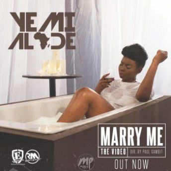Yemi-Alade-Marry-Me-Video-Poster-1024x1024 Video/MP3: Yemi Alade - Marry Me |[@yemialadee]