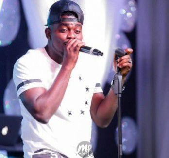 img_20150622_100141 MP3: Kelly Hansome - Mad Over You (freestyle) |[@kellyhansome]
