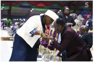 17523025_10154993581125631_497327856974353098_n-300x200 Redeemed Pastor Adeboye Blesses Apostle Suleiman