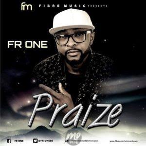 F MP3: FR One – Praize