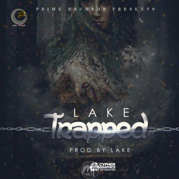 img-20170407-wa0001 MP3: Lake - Trapped