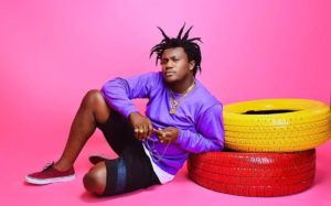 D-300x187-1 Celebrity Stylist KenEpisode1 Talks About His Career, Taking Over The Nigerian Fashion Scene, Styling Top Notch Celebrities: Tekno, Davido, Phyno, Davido, 2face, Psquare, And More
