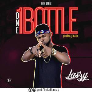 IMG-20170727-WA0052-300x300 Laszy - One Bottle (Prod. By JayPizzle)   @officiallaszy