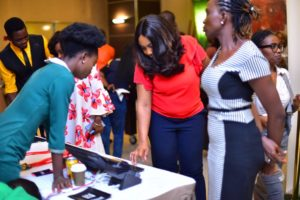 IMG-20170728-WA0006-300x200 Photos From The Just Concluded #NMCLagos2017 Third Edition