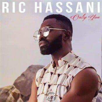 IMG_20170714_114429_347-2-1 [Fresh Music] Ric Hassani - Only You  [@richassani]