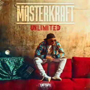 Unlimited-front-Art-1 [Fresh Music] Masterkraft - I Go Dance (ft. Reekado Banks)  [@masterkraft_]