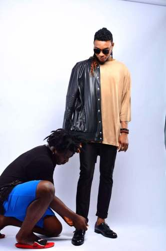 celebrity-stylist-kenepisode1-talks-about-his-career-taking-over-the-nigerian-fashion-scene-styling-top-notch-celebrities-tekno-davido-phyno-davido-2face-psquare-and-more-11 Celebrity Stylist KenEpisode1 Talks About His Career, Taking Over The Nigerian Fashion Scene, Styling Top Notch Celebrities: Tekno, Davido, Phyno, Davido, 2face, Psquare, And More