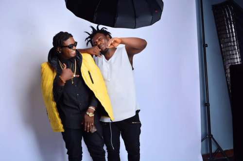 celebrity-stylist-kenepisode1-talks-about-his-career-taking-over-the-nigerian-fashion-scene-styling-top-notch-celebrities-tekno-davido-phyno-davido-2face-psquare-and-more-14 Celebrity Stylist KenEpisode1 Talks About His Career, Taking Over The Nigerian Fashion Scene, Styling Top Notch Celebrities: Tekno, Davido, Phyno, Davido, 2face, Psquare, And More