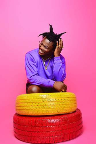 celebrity-stylist-kenepisode1-talks-about-his-career-taking-over-the-nigerian-fashion-scene-styling-top-notch-celebrities-tekno-davido-phyno-davido-2face-psquare-and-more-16 Celebrity Stylist KenEpisode1 Talks About His Career, Taking Over The Nigerian Fashion Scene, Styling Top Notch Celebrities: Tekno, Davido, Phyno, Davido, 2face, Psquare, And More